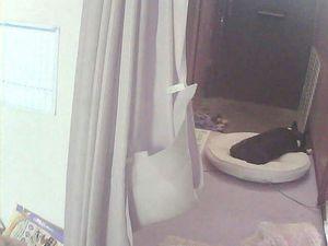 Camera 1_2014-08-29_094001.jpg